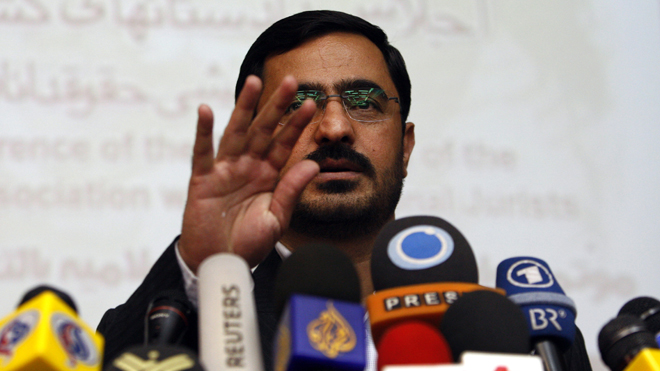 Saeed_Mortazavi_file.jpg