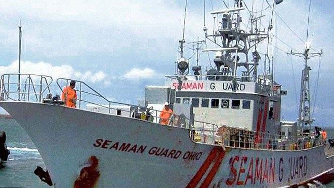SeamanGuardOhio.jpg