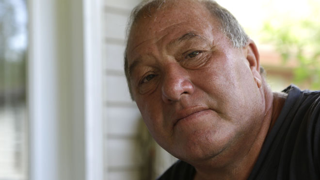 Mississippi man, who shunned spotlight, recalls alleged 1973 incident with UFO