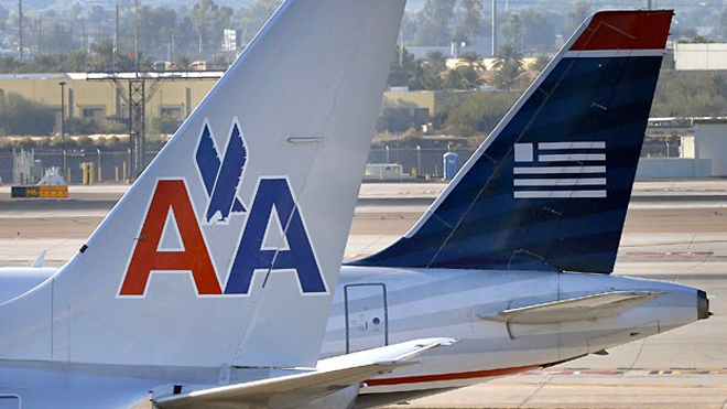 aa_usair_merger.jpg