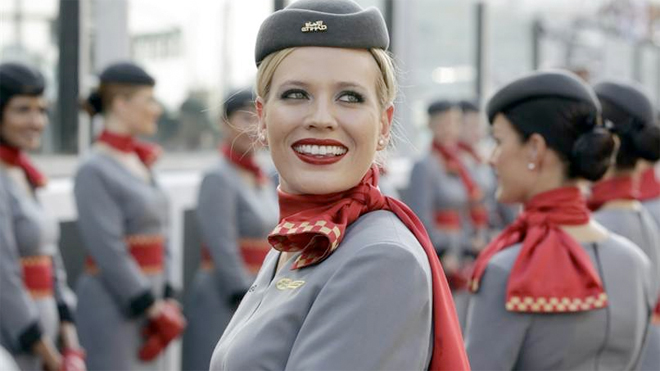 airline_hostess.jpg