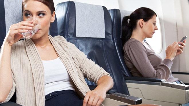 airplane_seatmate.jpg