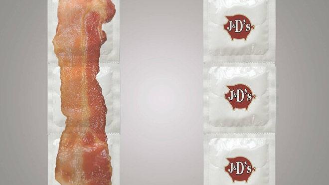 bacon_condoms_package.jpg