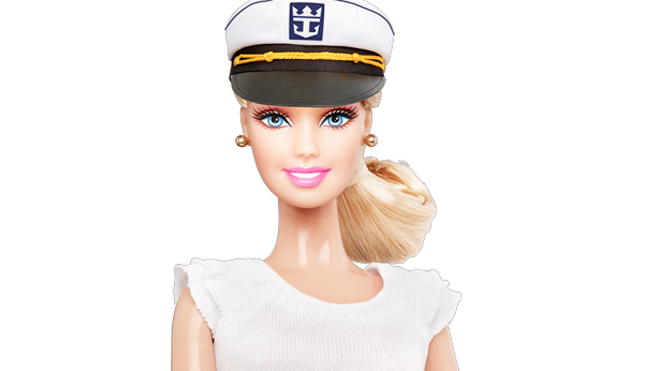 barbie_cruise660.jpg