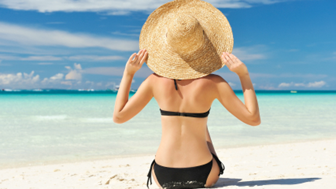 beach_woman_fall.jpg