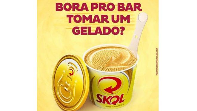 beer_ice_cream.jpg