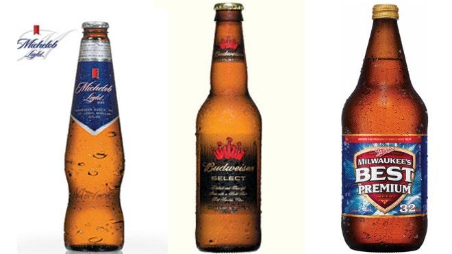beers_noone_drinks121.jpg
