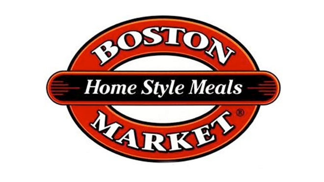 boston_market.jpg