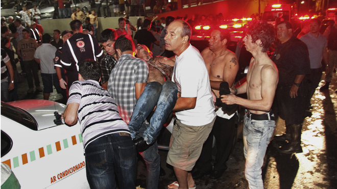 brazil_nightclub_fire_12713.jpg