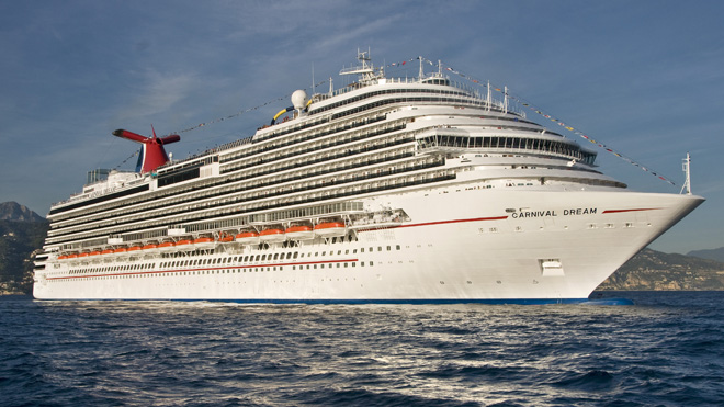 carnivaldream660.jpg