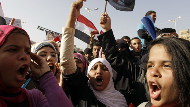 egypt_women_protest.jpg
