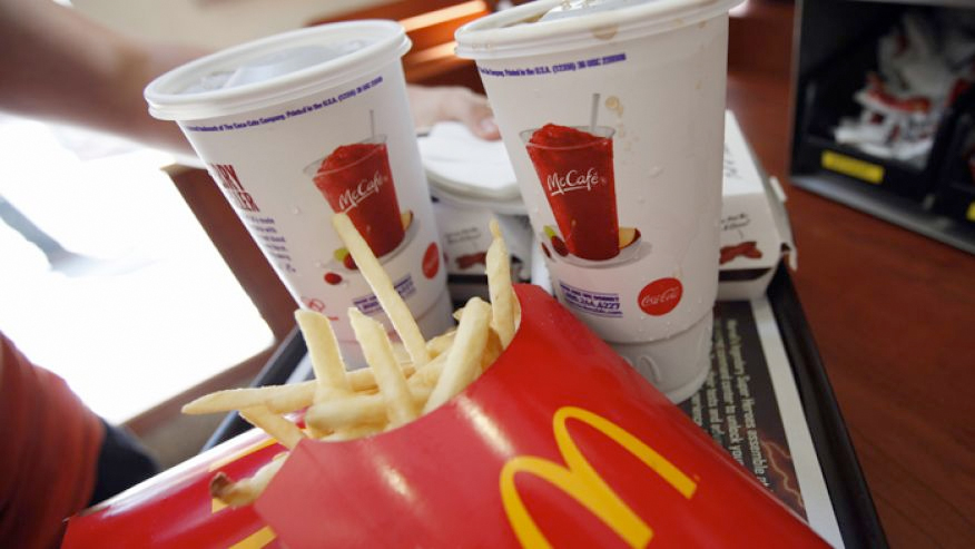 fastfood_burger_ap.jpg