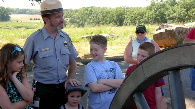 gettysburg_kids.jpg