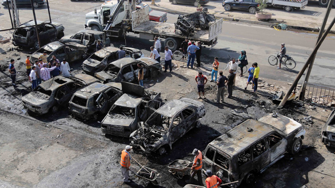 iraq-bombings-102713.jpg
