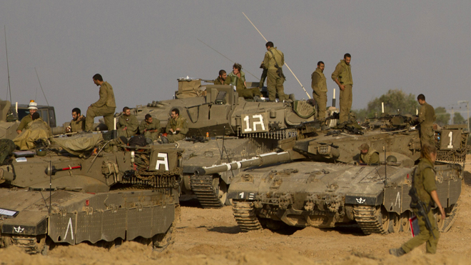 israel_troops_1118.jpg
