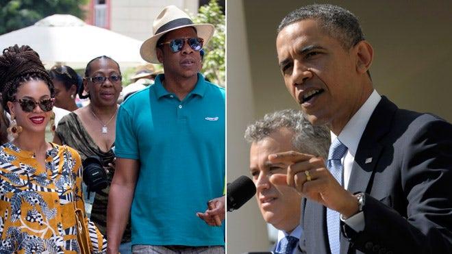 jayz_obama_cuba_trip.jpg