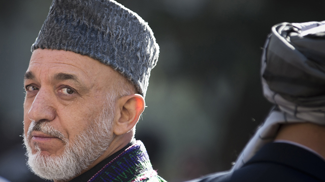 karzai_file_photo.jpg