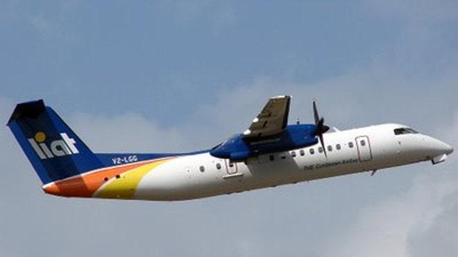 liat_airline.jpg