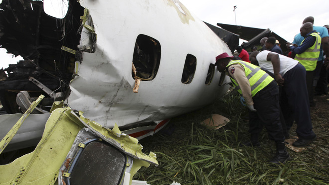 nigeria-plane-crash-100313.jpg