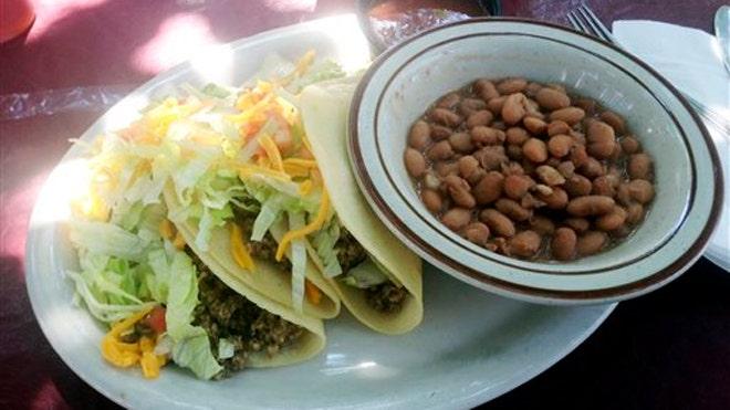 De albuquerque one of the city s most popular dining spots ap