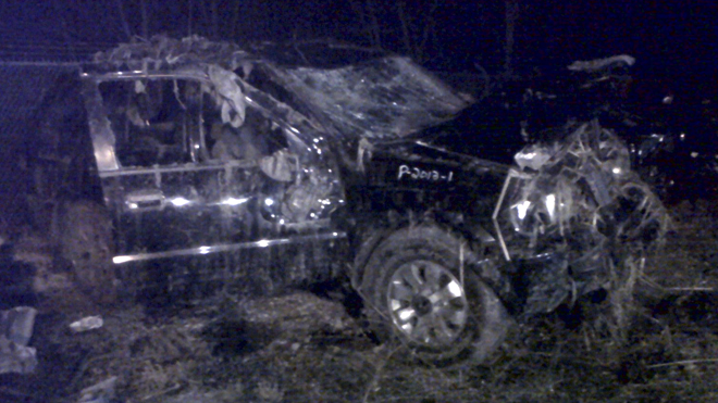 ohio_crash_031113.jpg