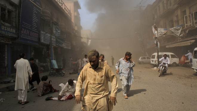 pakistan_car_bomb_092913.jpg