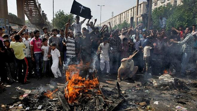 pakistan_church_bombing_protest.jpg