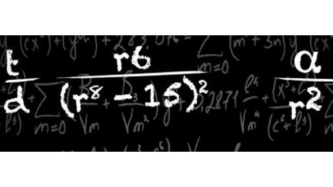 pie_formula.jpg