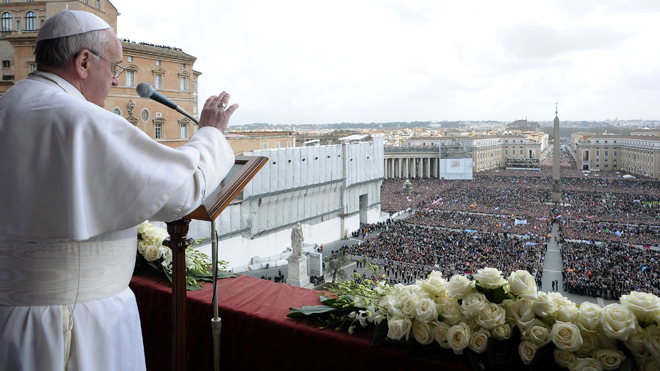 http://global.fncstatic.com/static/managed/img/U.S./pope_francis_easter_mass_2013.jpg