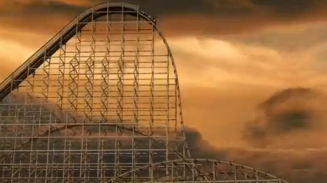 roller_coaster_goliath.jpg