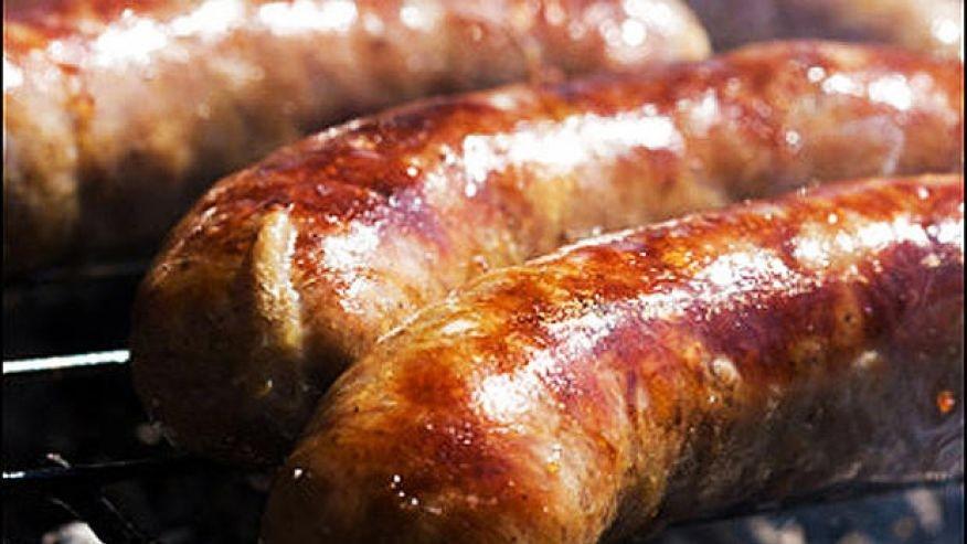 sausage_cu.jpg
