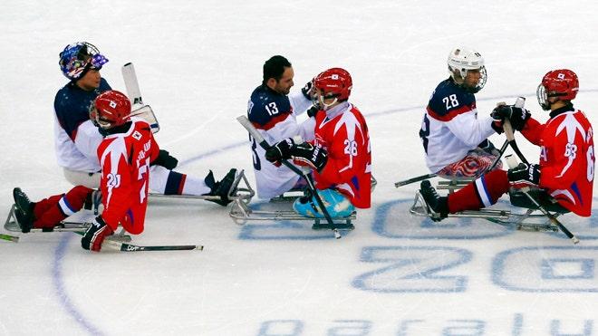 sled-hockey-sochi-paralympics.jpg