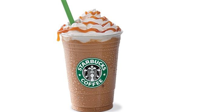 Starbucks Transparent For starbucks transparent Starbucks Transparent