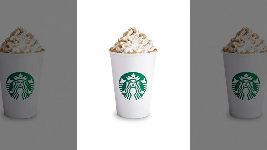 starbucks_latte_cream.jpg