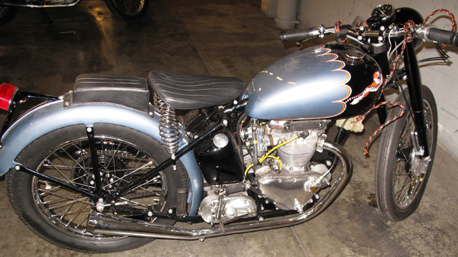 stolen-motorcycle.jpg