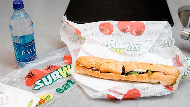 subways_Footlong.jpg