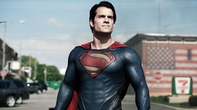 superman_still.jpg