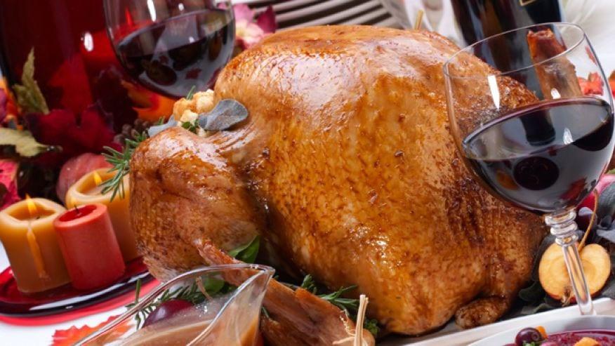 thanksgivingwine.jpg