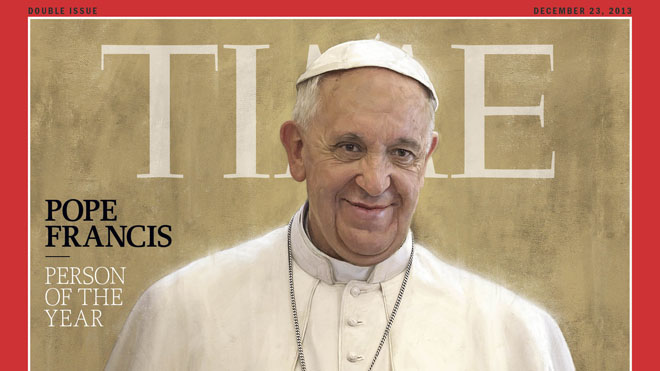 time-pope-francis-cover.jpg