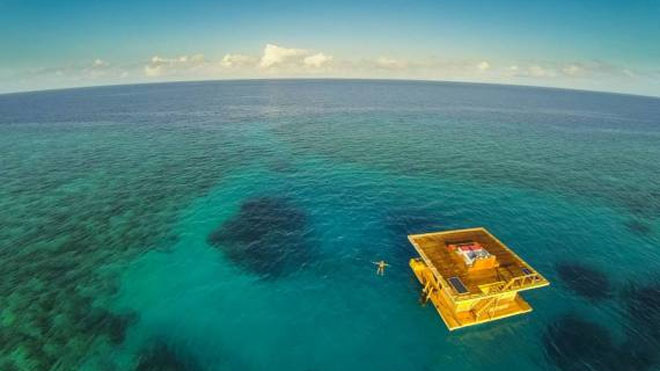 underwater_hotel1.jpg