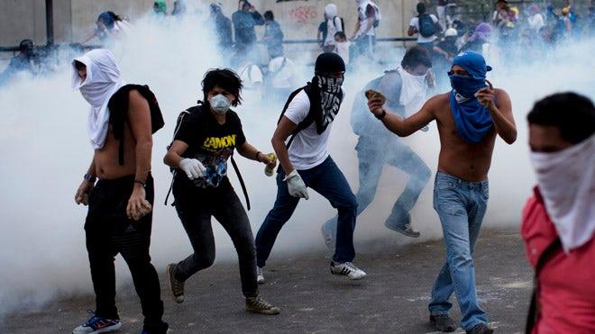 venezuela161.jpg
