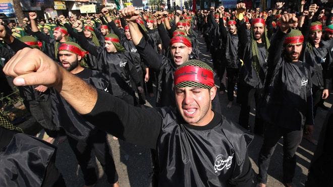 1125_hezbollah.jpg