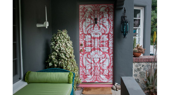 Houzz_AllisonCosmos_eclectic-entry660.jpg