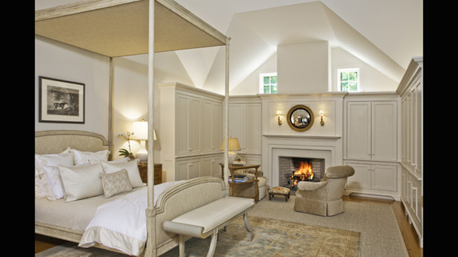 8 fireplace designs for a radiant master bedroom fox news Master bedroom ideas houzz