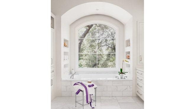 Houzz_MarkAshby_contemporary-bathroom660.jpg