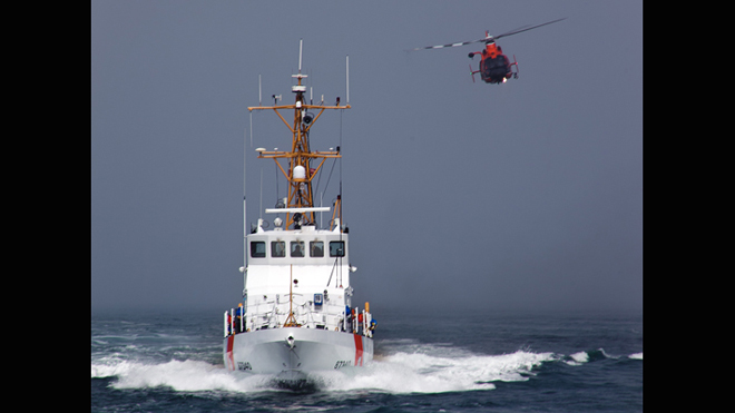 USCG_Halibut_110829-indexfeatured.jpg