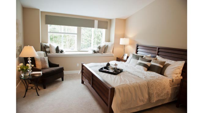 3 Ways to make your guest room like a fine inn