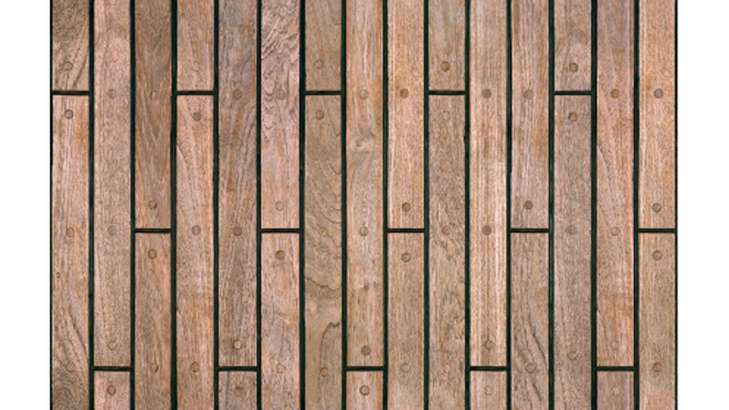 3 Different Ways To Build A Pallet Wall
