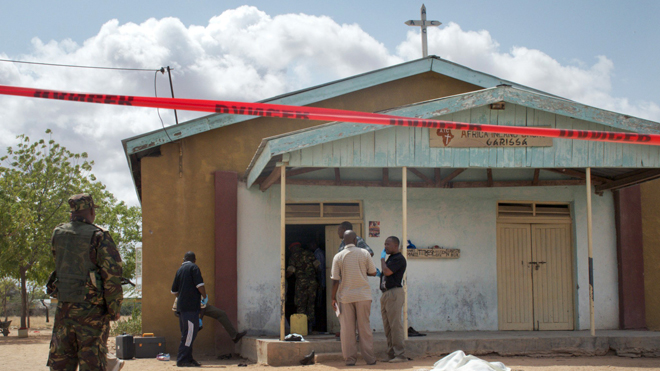 kenya_church_attack_7112.jpg