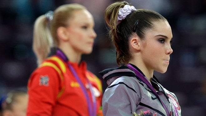 Trial Romanian Rosu Wins Women 61